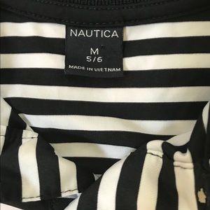 Nautica Shirts & Tops - Boy's Nautical Performance Polo - NWOT